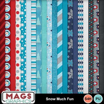 Mgx_mm_snowmuchfun_pp
