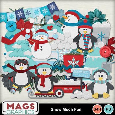 Mgx_mm_snowmuchfun_ep