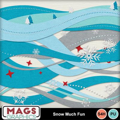 Mgx_mm_snowmuchfun_brdrs