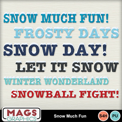 Mgx_mm_snowmuchfun_tiles