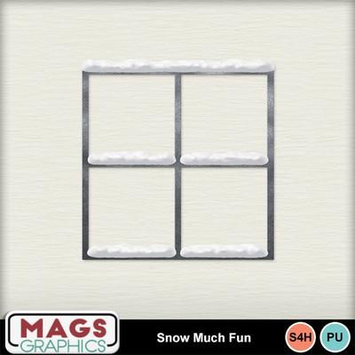 Mgx_mm_snowmuchfun_window