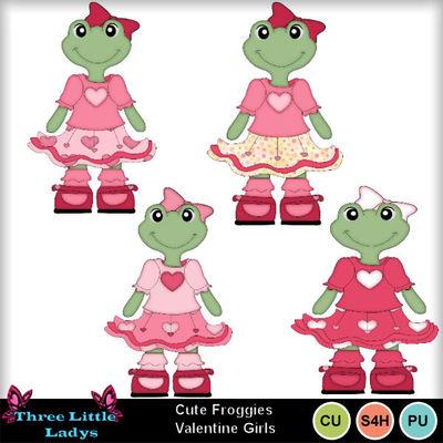 Valentine_froggies_girl-tll