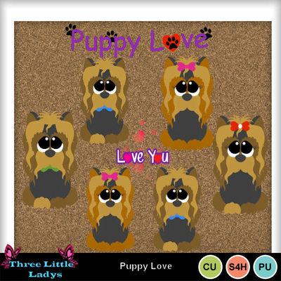 Puppy_love-tll