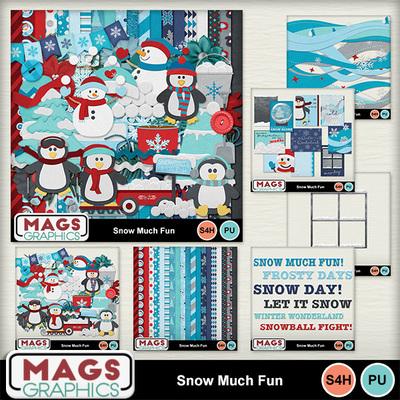 Mgx_mm_snowmuchfun_bndle