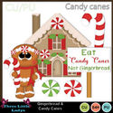 Gingerbread_n_candy_canes-tll_small