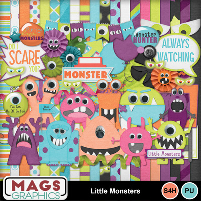 Mgx_mm_littlemonsters_kit