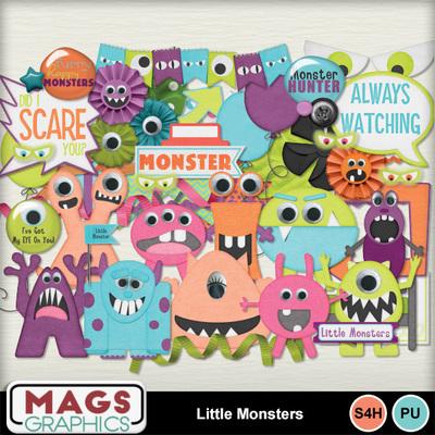 Mgx_mm_littlemonsters_ep
