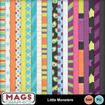 Mgx_mm_littlemonsters_pp
