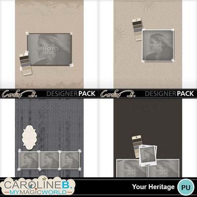 Your-heritage-1-11x8-album-000