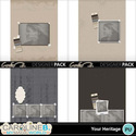 Your-heritage-1-11x8-album-000_small