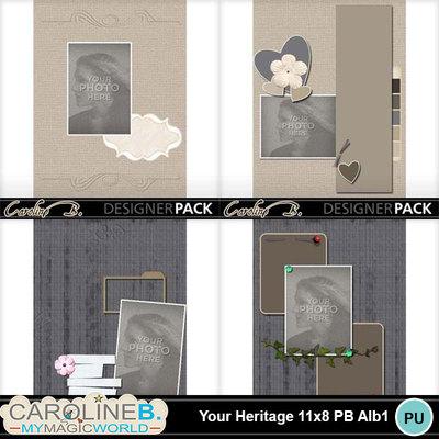 Your-heritage-11x8-pb-alb1-00
