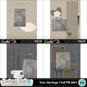 Your-heritage-11x8-pb-alb1-00_small