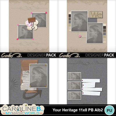 Your-heritage-11x8-pb-alb2-00