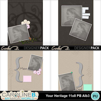 Your-heritage-11x8-pb-alb3-00