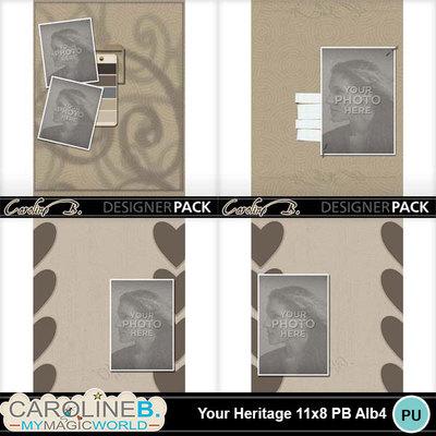 Your-heritage-11x8-pb-alb4-00