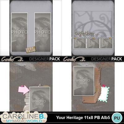 Your-heritage-11x8-pb-alb5-00