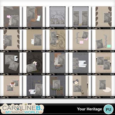 Your-heritage-11x8-photobook-000
