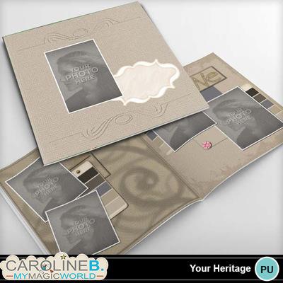 Your-heritage-12x12-pb-000
