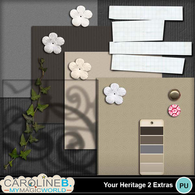 Your-heritage-2-extras_1