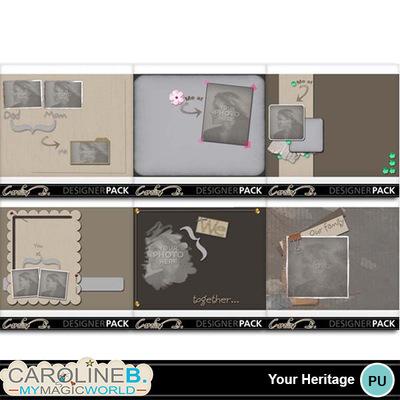 Your-heritage-3-8x11-album-000