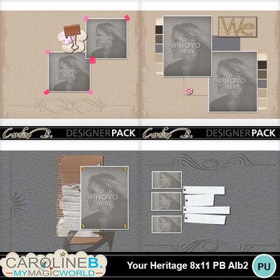Your-heritage-8x11-pb-alb2-00