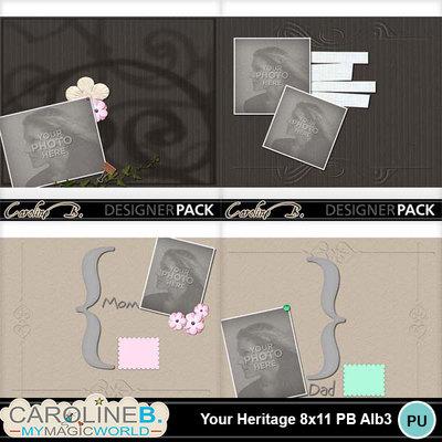 Your-heritage-8x11-pb-alb3-000