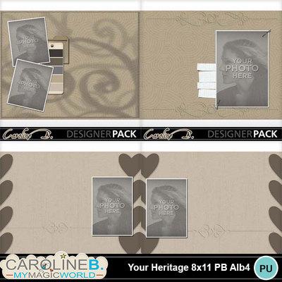 Your-heritage-8x11-pb-alb4-00