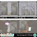 Your-heritage-8x11-pb-alb5-00_small