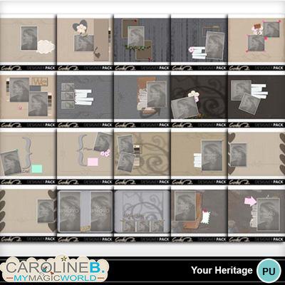 Your-heritage-8x11-photobook-000