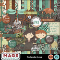 Mgx_mm_outlander_kit_small