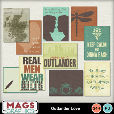 Mgx_mm_outlander_jc