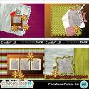 Christmas-cookie-jar-8x11-album-000_small