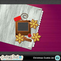 Christmas-cookie-jar-8x11-qp1_1_small