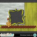 Christmas-cookie-jar-8x11-qp3_1_small