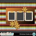 Christmas-cookie-jar-8x11-qp4_1_small