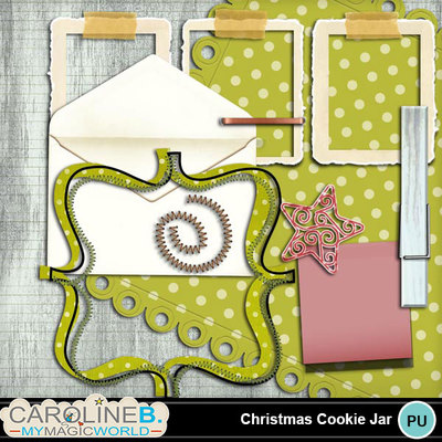 Christmas-cookie-jar-extras_1