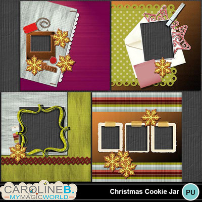 Christmas-cookie-jar-qp-album_1