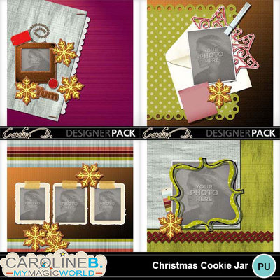 Christmas-cookie-jar-album-000