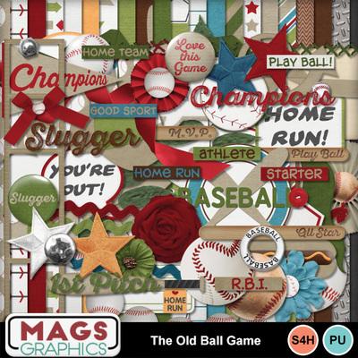Mgx_mm_ballgame_kit