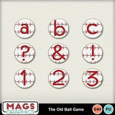 Mgx_mm_ballgame_ap