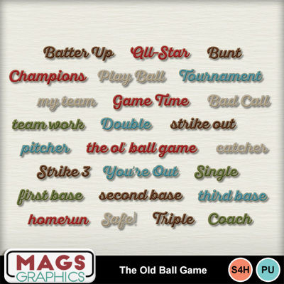 Mgx_mm_ballgame_titles