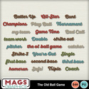 Mgx_mm_ballgame_titles_small