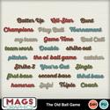 Mgx_mm_ballgame_titles_small