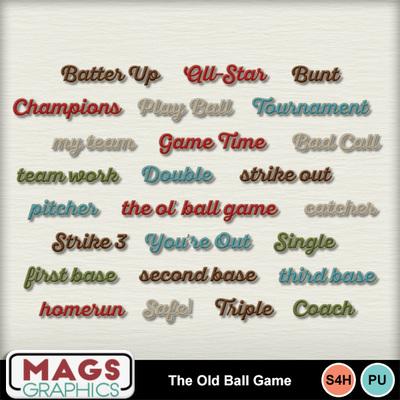 Mgx_mm_ballgame_titles