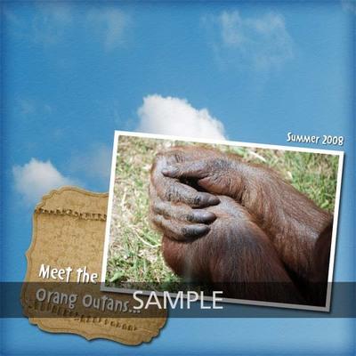 Naturally_you_sample01