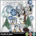 Gj_cuprevadorablepenguin_small