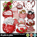Gj_cuprevvalentineteaparty_small