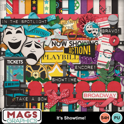 Mgx_mm_showtime_kit