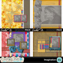 Imagination-12x12-album-005_small