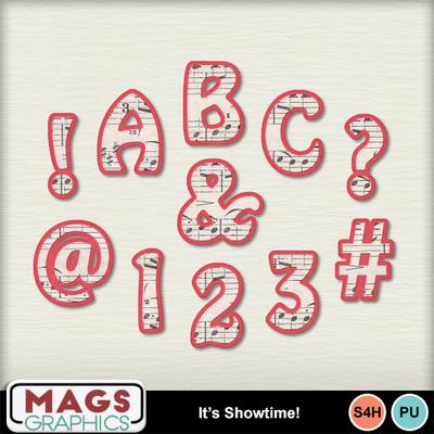 Mgx_mm_showtime_ap
